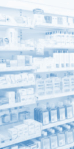 image of pharmacy stock